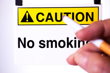 Dr  John LeRoy On Why Why Quitting Smoking is Imperative