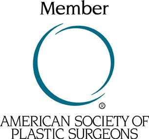 asps_member_logo