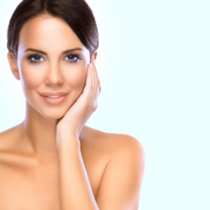 skin tightening atlanta ga