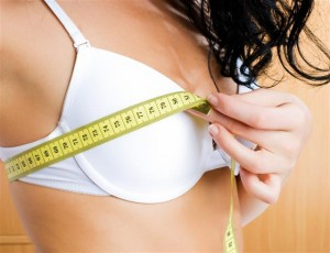 Male vs. Female Breast Reduction: How It Works