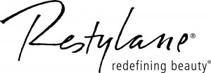 Receive up to $75 in Restylane® Rebates