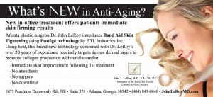 laser resurfacing atlanta