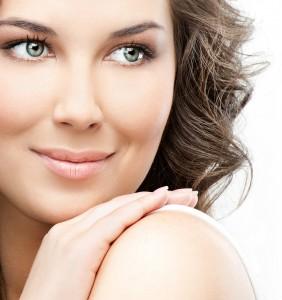 laser resurfacing in atlanta ga