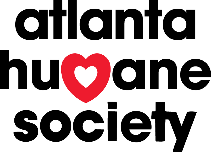 Atlanta Humane Society Wins $1,000 Donation!