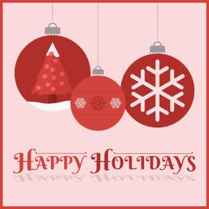 ornaments-happy-holidays-card-bw-2400px
