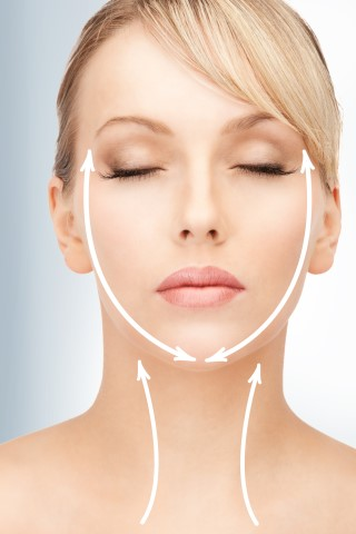 Tips for Getting the Facelift Result You Love