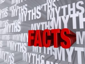 Myths and Facts about Facial Rejuvenation