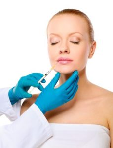 Ask Dr. LeRoy How Safe are Facial Cosmetic Injectables
