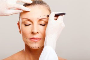 Ask Dr. LeRoy Is it Okay to Have a Facelift and Eyelid Surgery at the Same Time