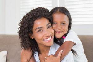 What Can a Mommy Makeover Do for Me